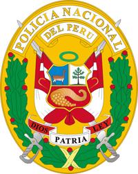 la policia nacional del peru es una institucion del estado que tiene